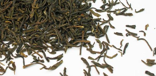 Organic China Jasmine