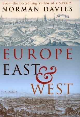 Europe East & West