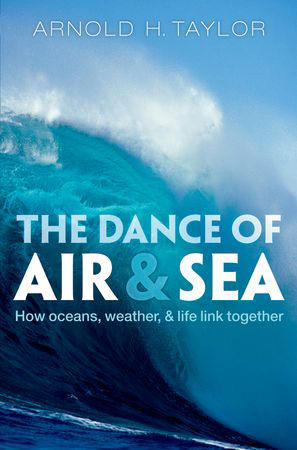 The Dance of Air & Sea