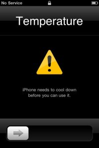 iphone-warning