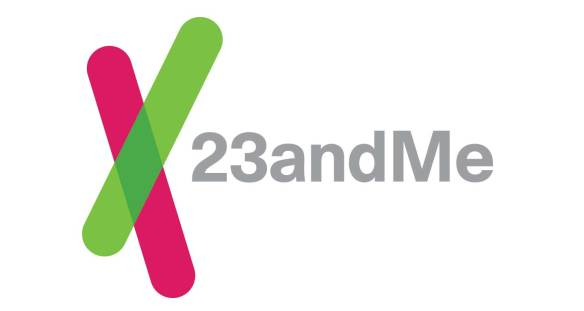 12 things I learned from my 23andMe results
