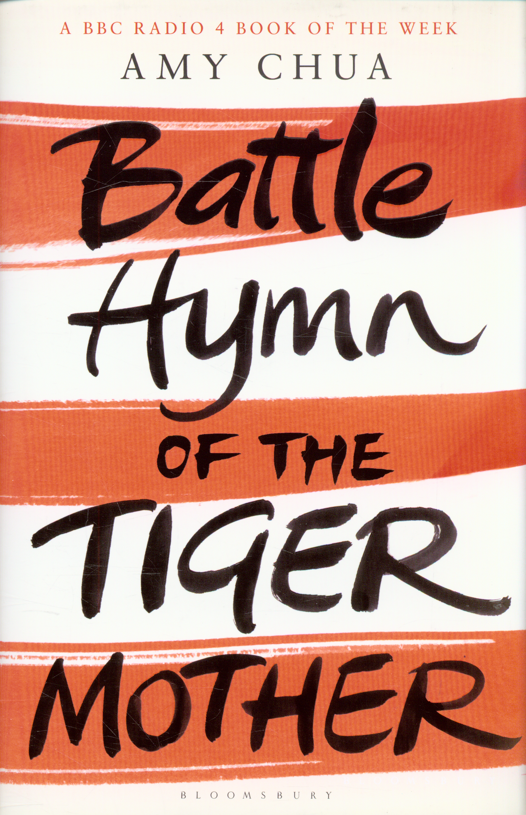 Discussion on this topic: Tiger Mother Debate: A Mom and Former , tiger-mother-debate-a-mom-and-former/