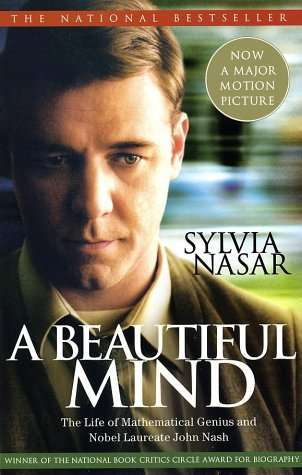 A truly beautiful mind - Class 9 English Explanation, summary, Question Answers