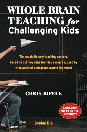 Resultat d'imatges de whole brain teaching book