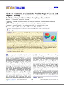 Hinze et al (2013) image