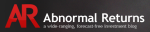 Abnormal Returns logo jameskennedymonash