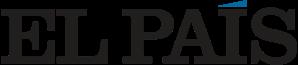 El_Pais_logo jameskennedymonash
