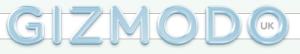 Gizmodo uk logo jameskennedymonash