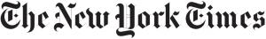 The New York Times article jameskennedymonash