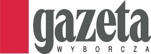 Wyborcza logo jameskennedymonash