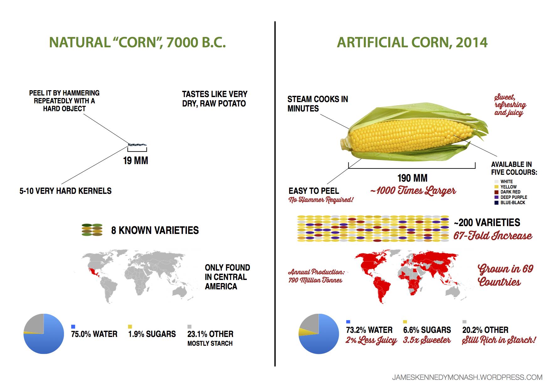 [Pilt: artificial-natural-corn1.png]