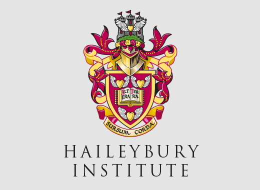 Haileybury Institute
