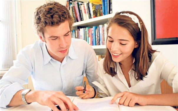 VCE Chemistry home tutoring Melbourne