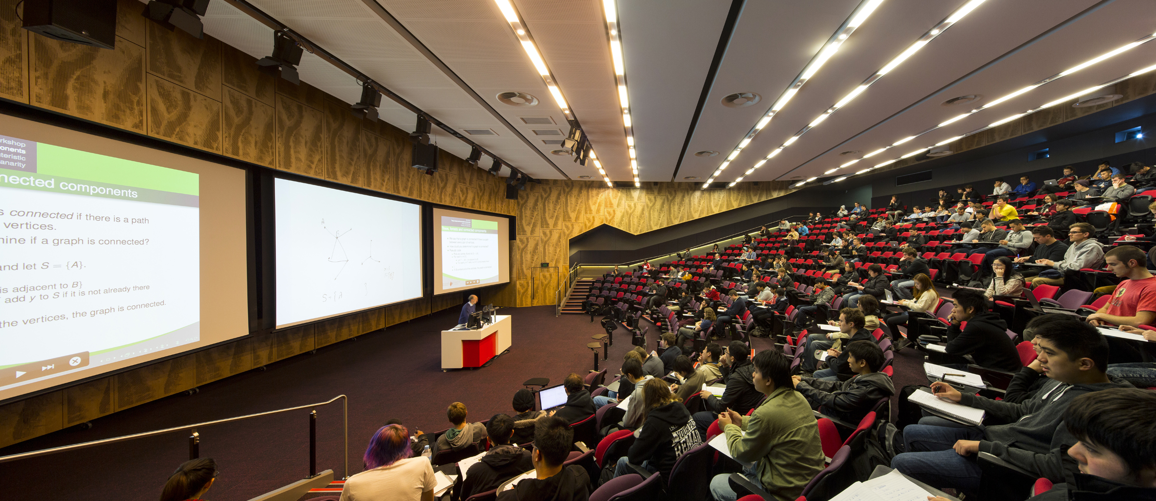 Macquarie-University-Lecture-Theatres-27.jpg
