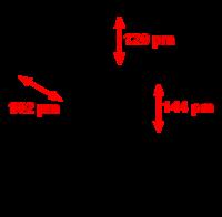 200px-borazine-dimensions-2d