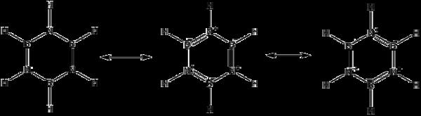 600px-borazin_mesomers