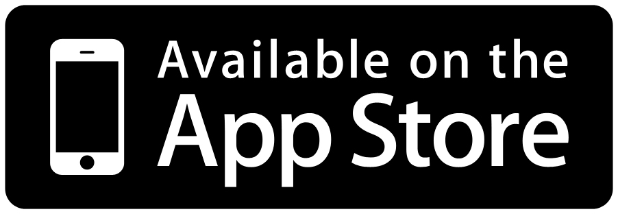 James Kennedy's iOS app called VCE Study Tools (Chemistry) is available on the App Store