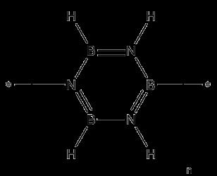 polyborazylene_polymer