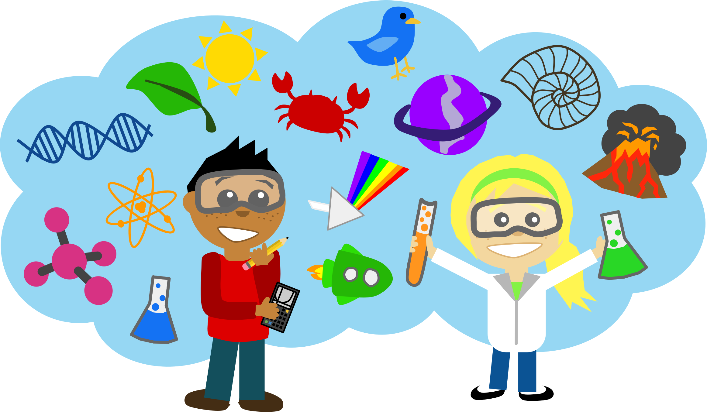 scientist-clipart-science-clip-art-school1