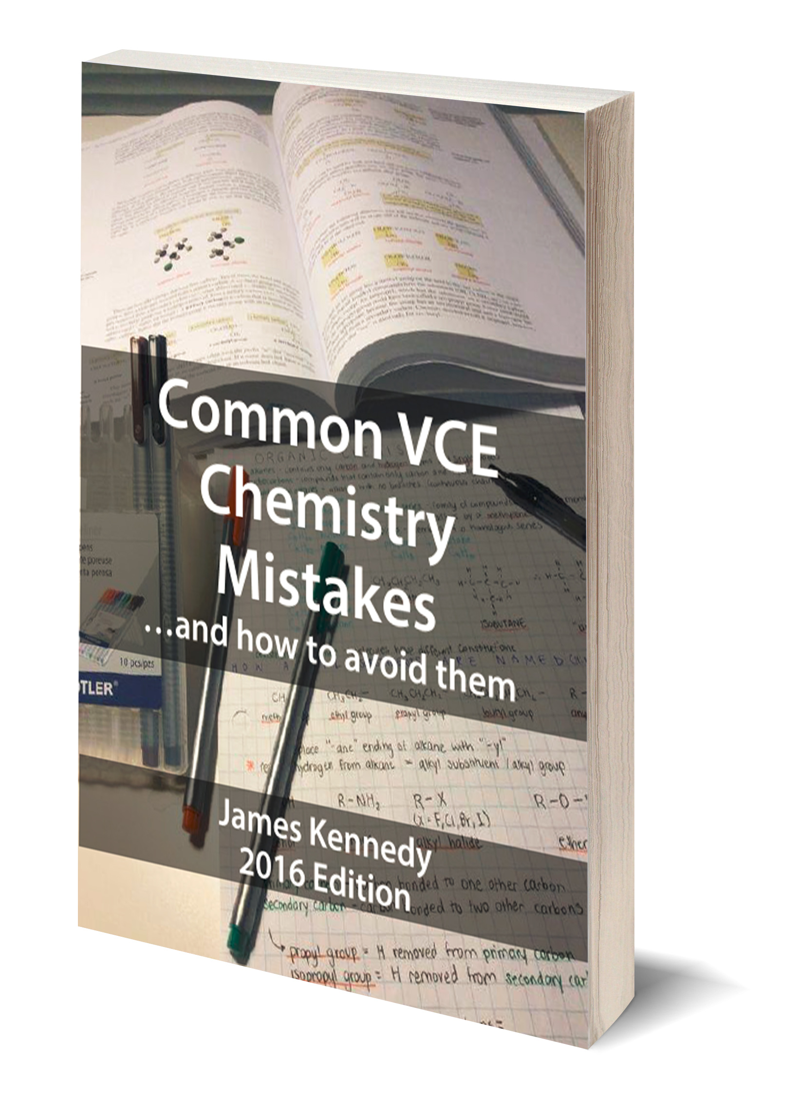 Common VCE Chemistry Mistakes COVER.jpg