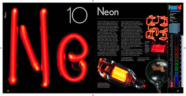 elements110010