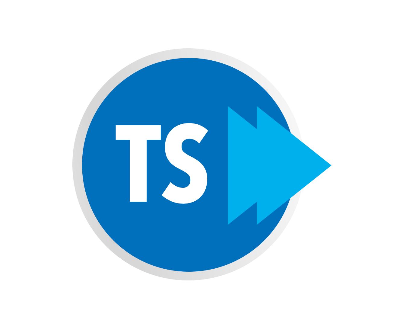 TuteSuite logo